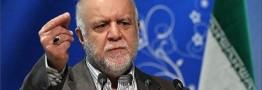باز هم شکایت ایران از همسایه زیاده خواه