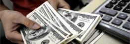 مسدود شدن حساب بانکی ۸۶ دلال ارز