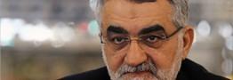 اعتقاد ایران به ضرورت شفاف سازی در حوزه مالی