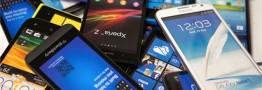 ۵۰ درصد بازار موبایل در دست سامسونگ است/ چرا این برند کامل رجیستر نشد؟