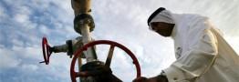 استراتژی جدید نفتی سعودیها