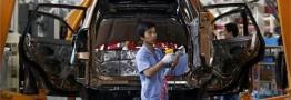 چین در برابر اقدامات ضد تجاری آمریکا سکوت نمیکند