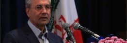 حرفهای تازه وزیر کار پس از قطعیشدن استیضاحش در مجلس