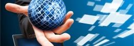 اعلام مشوقهای دولت برای ورود بخش خصوصی به واگذاریها