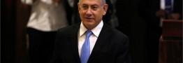 لابی نتانیاهو علیه برجام