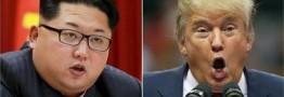 جهان در شوک پیشنهاد «اون» به ترامپ