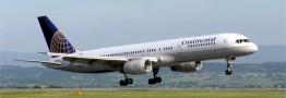 مجوز وزارت خزانهداری آمریکا به یک شرکت کانادایی برای فروش هواپیما به ایران