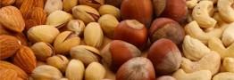 قیمت آجیل و خشکبار شب عید افزایش نمییابد