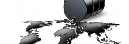 ۴ عامل برهم زننده بازار جهانی نفت