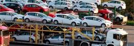 بازگشت رانت و انحصار با بخشنامه جدید خودرویی؟
