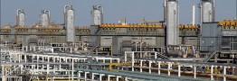 ایران بزرگترین پالایشگاه تولید بنزین یورو5 جهان را دارد