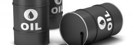 احتمال افت قیمت نفت در پایان ۲۰۱۸