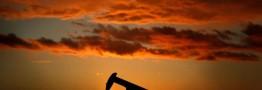صعود قیمت نفت آمریکا به بالای ۷۰ دلار