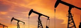 ادامه خرید نفت ایران توسط مشتریان اروپایی