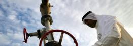 دندانِ تیز رقبای نفتی ایران