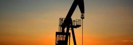 نوسان نفت در محدوده 80 دلار و ثبت ششمین هفته متوالی افزایش قیمت