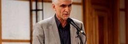 فردا جلسه شورای 51 نفره با شهردار جدید تهران