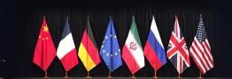 آیا اروپا می تواند در مقابل تهدیدات آمریکا بایستد؟