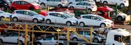 گزارش وضعیت بازار خودروها روی میز کمیسیون صنایع و معادن مجلس
