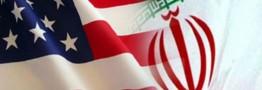 نگرانی آمریکا از مخالفتهای اروپا با خروج از برجام
