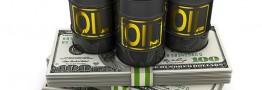 دور تازه مذاکرات اوپک و غیراوپک برای کنترل نوسان طلای سیاه آغاز میشود