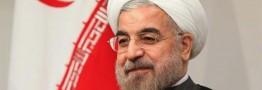 ملت ایران از تهدید نمیهراسد و بزرگتر از افراطیون واشنگتن است