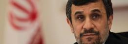 رد پای احمدینژاد در هپکو