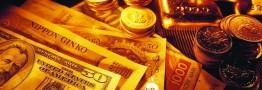 افزایش ۲۴ هزارتومانی قیمت سکه در روز افت بهای انواع ارز