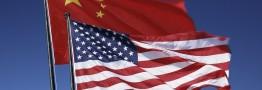 رد اتهام آمریکا مبنی بر انتقال اجباری فناوری از سوی چین