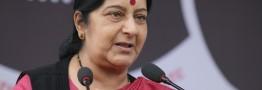 هند از تداوم اجرای برجام قاطعانه حمایت خواهد کرد