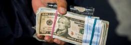 دارندگان پولهای کثیف در مقابل شفافیت مقاومت میکنند