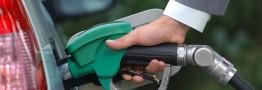 ثبات در خودکفایی تولید بنزین تنها با سیاستهای کنترل مصرف میسر است