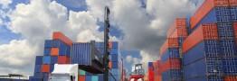 شرایط اعطای تسهیلات صادراتی