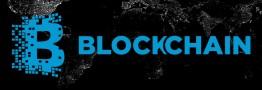 زیرساخت بلاکچین قابلیت عمومی شدن ندارد