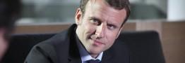 درخواست رییس جمهور فرانسه در خصوص بازبینی مقررات تجارت جهانی