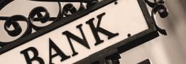 ادامه همکاری بانک BCP سوئیس با ایران