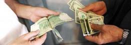 دلالی، تومور بدخیم اقتصاد ایران