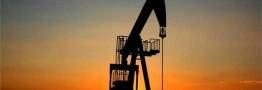 هند برای خرید نفت ایران از اروپا کمک میگیرد