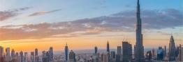 سرمایهگذاری ۱۳.۶میلیارد دلاری امارات برای جدایی از درآمد نفت