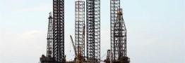 آغاز افزایش تولید نفت از سوی عربستان