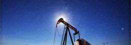 احتمال حذف ایران از چرخه انرژی منطقه
