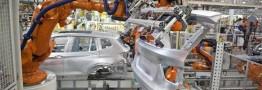 قیمت خودرو از کارخانه تا بازار 14میلیون تفاوت دارد