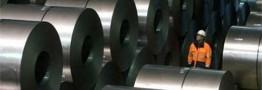 سمت و سوی بازارهای جهانی فولاد در هفته گذشته چگونه بود؟