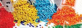 بررسی قیمتهای پایه محصولات پتروشیمی