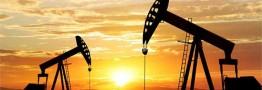 طرح ترامپ و عربستان عطش بازار برای نفت ایران را کاهش نمیدهد