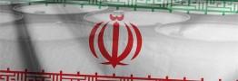 رقبای نفتی ایران، روسیه عربستان و عراق هستند