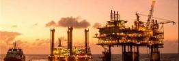 ابراز نگرانی پالایشگرهای هندی ازتحریم نفتی ایران