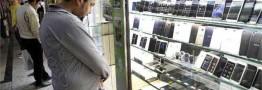 تخلف جدید در بازار تلفن همراه/ سودجویی مالیاتی از مشتریان