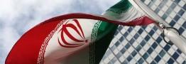 جلوگیری از صادرات نفت ایران ممکن نیست