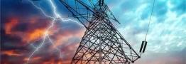 قطعی برق دست کم تا دو هفته آینده در کشور ادامه دارد